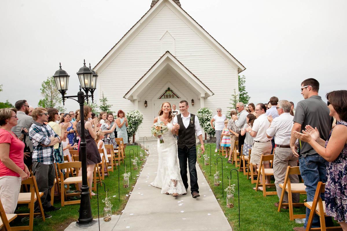 Still water hollow wedding  (28 of 49).jpg