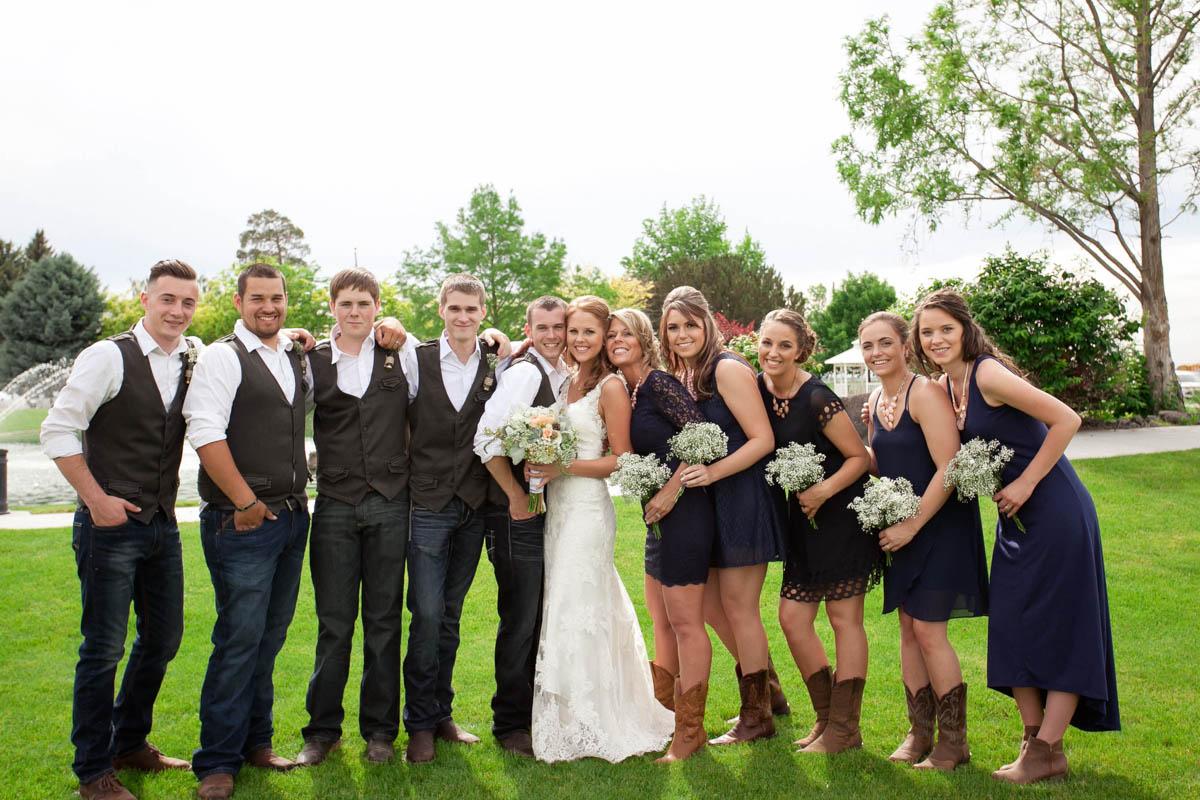 Still water hollow wedding  (31 of 49).jpg