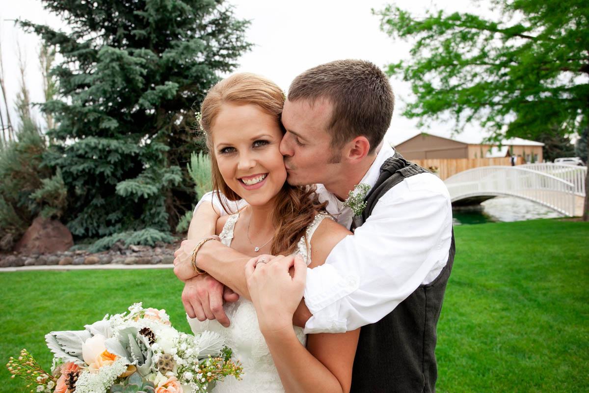 Still water hollow wedding  (33 of 49).jpg
