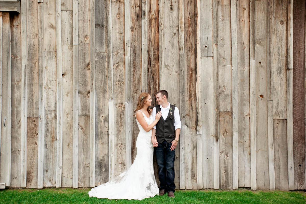 Still water hollow wedding  (34 of 49).jpg