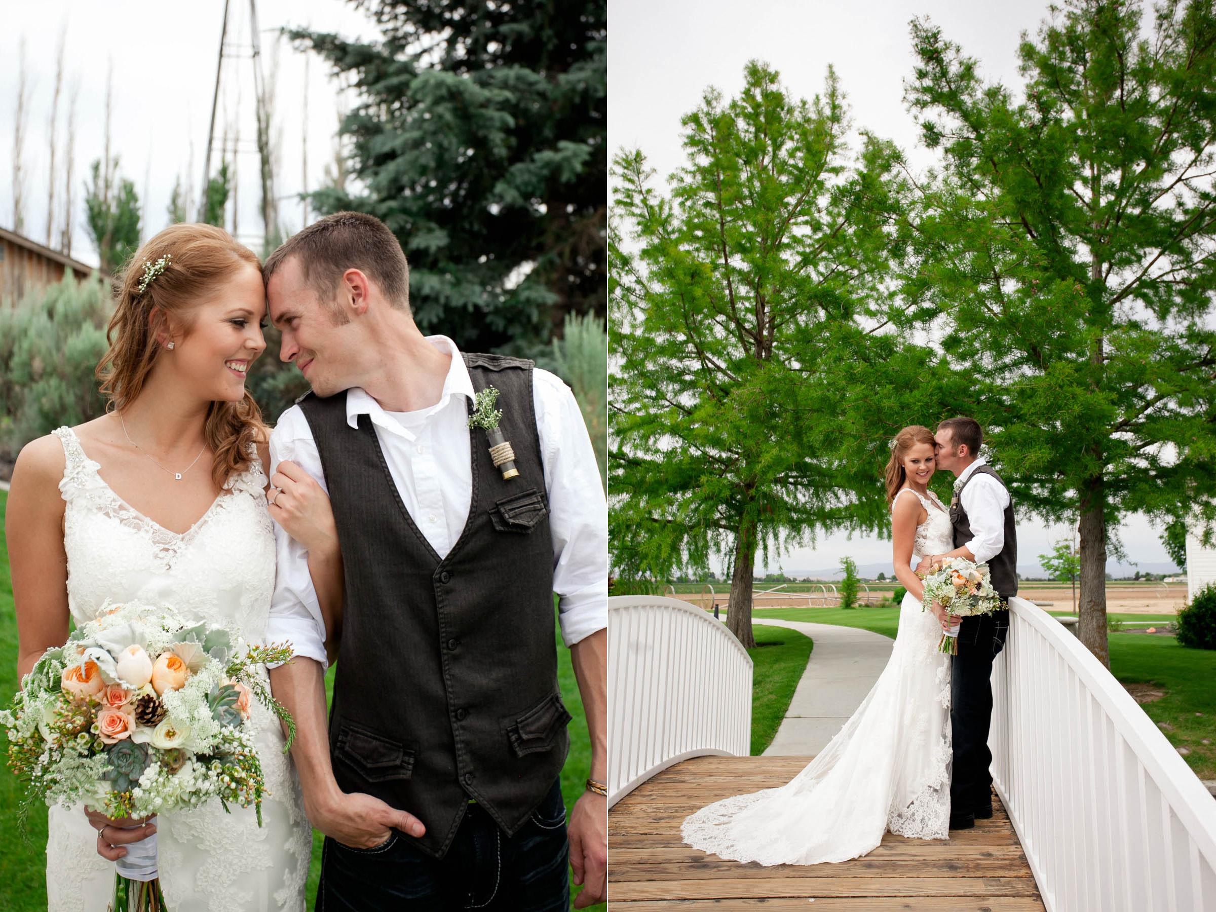 Still water hollow wedding  (34 of 60).jpg