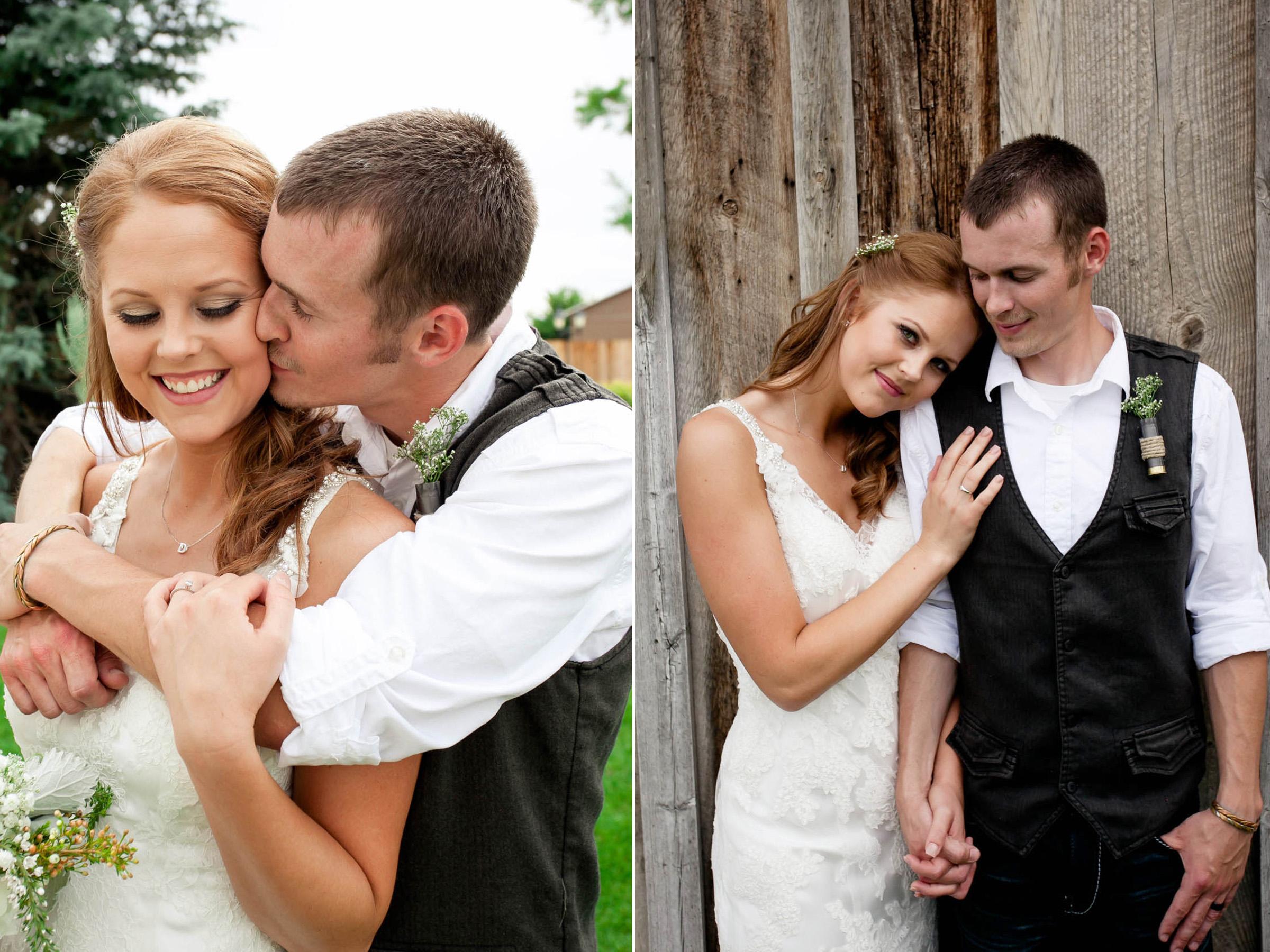 Still water hollow wedding  (35 of 60).jpg