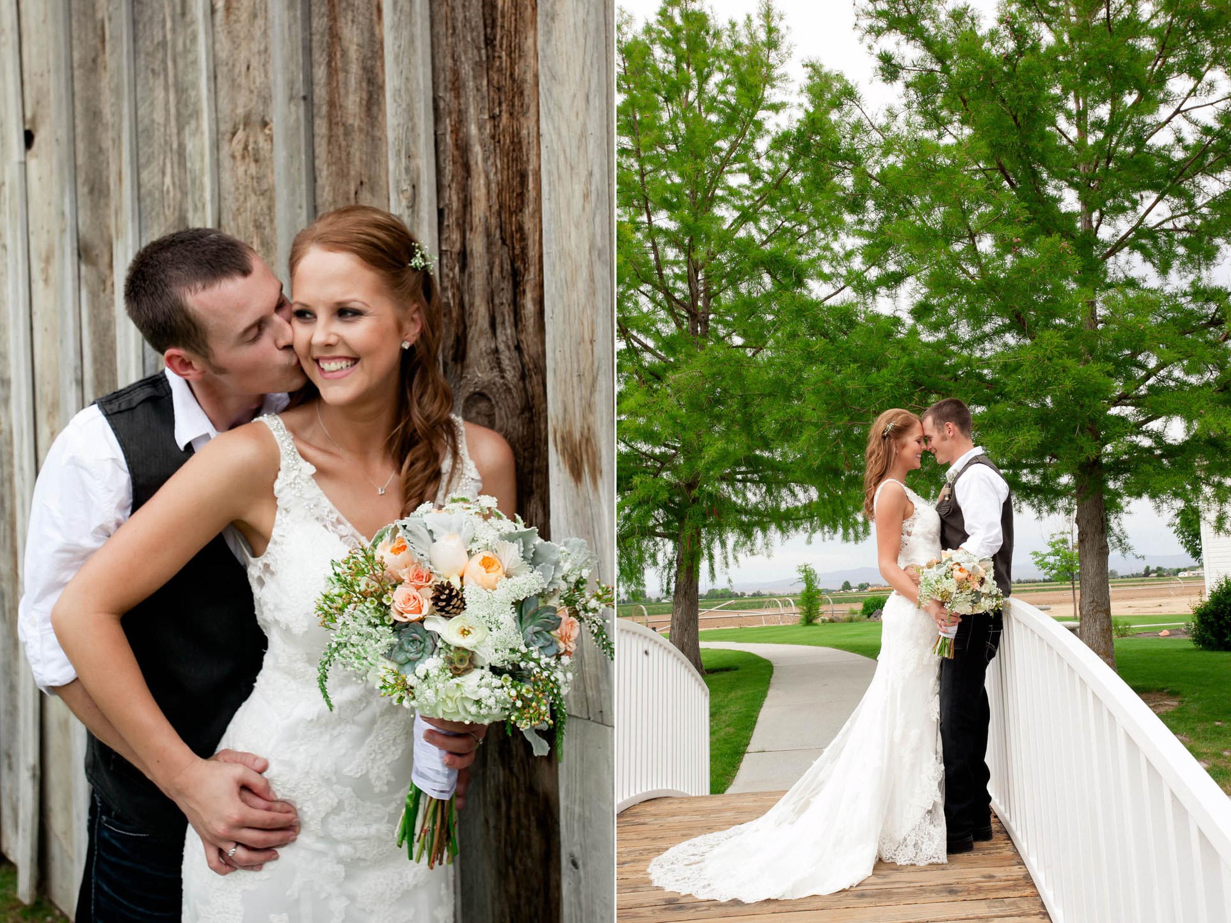 Still water hollow wedding  (36 of 60).jpg