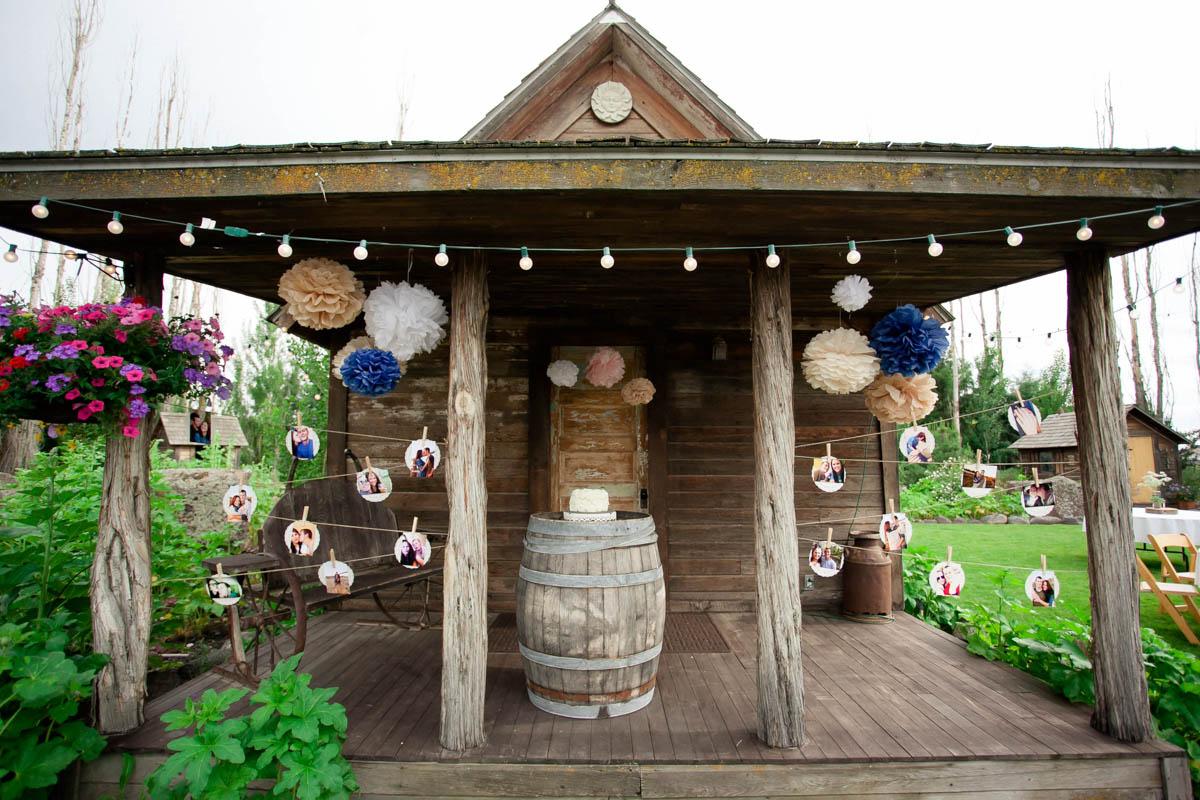 Still water hollow wedding  (39 of 49).jpg