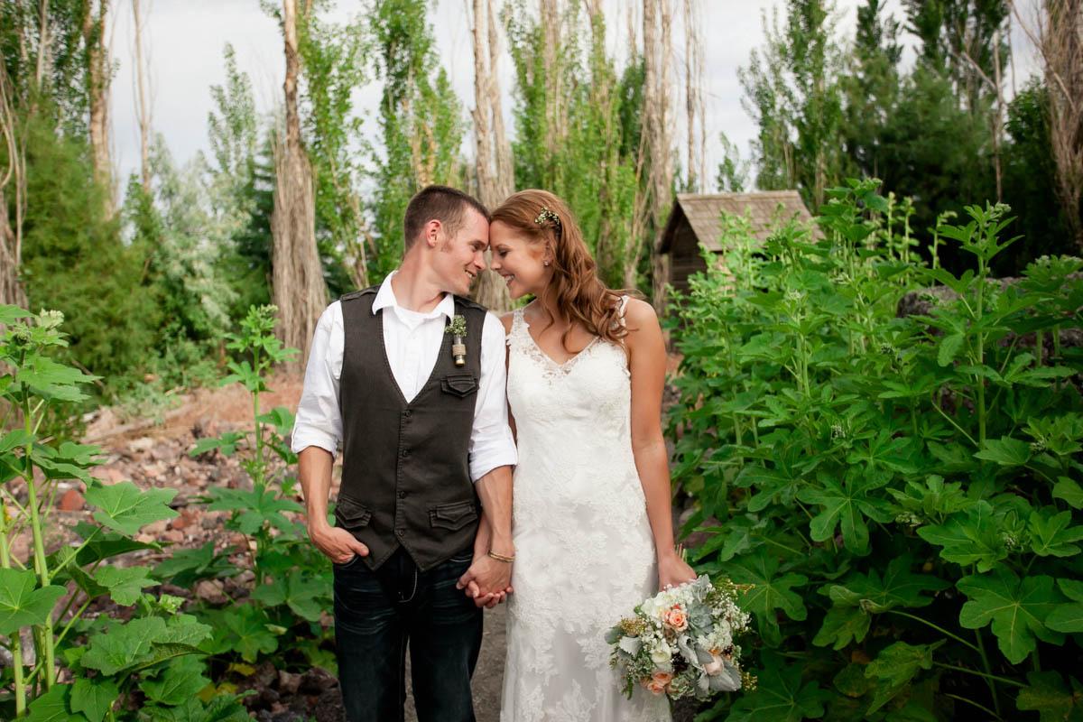 Still water hollow wedding  (41 of 49).jpg