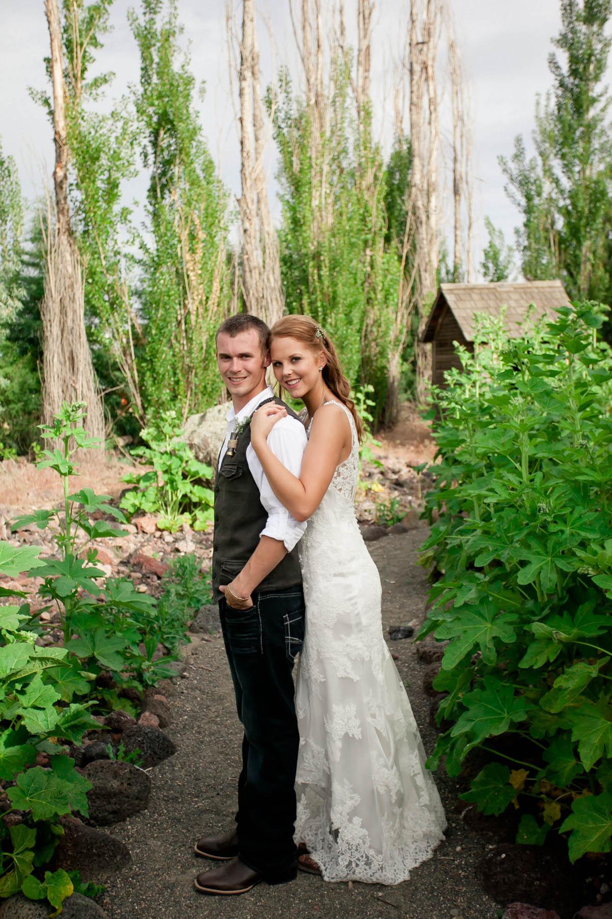 Still water hollow wedding  (51 of 60).jpg