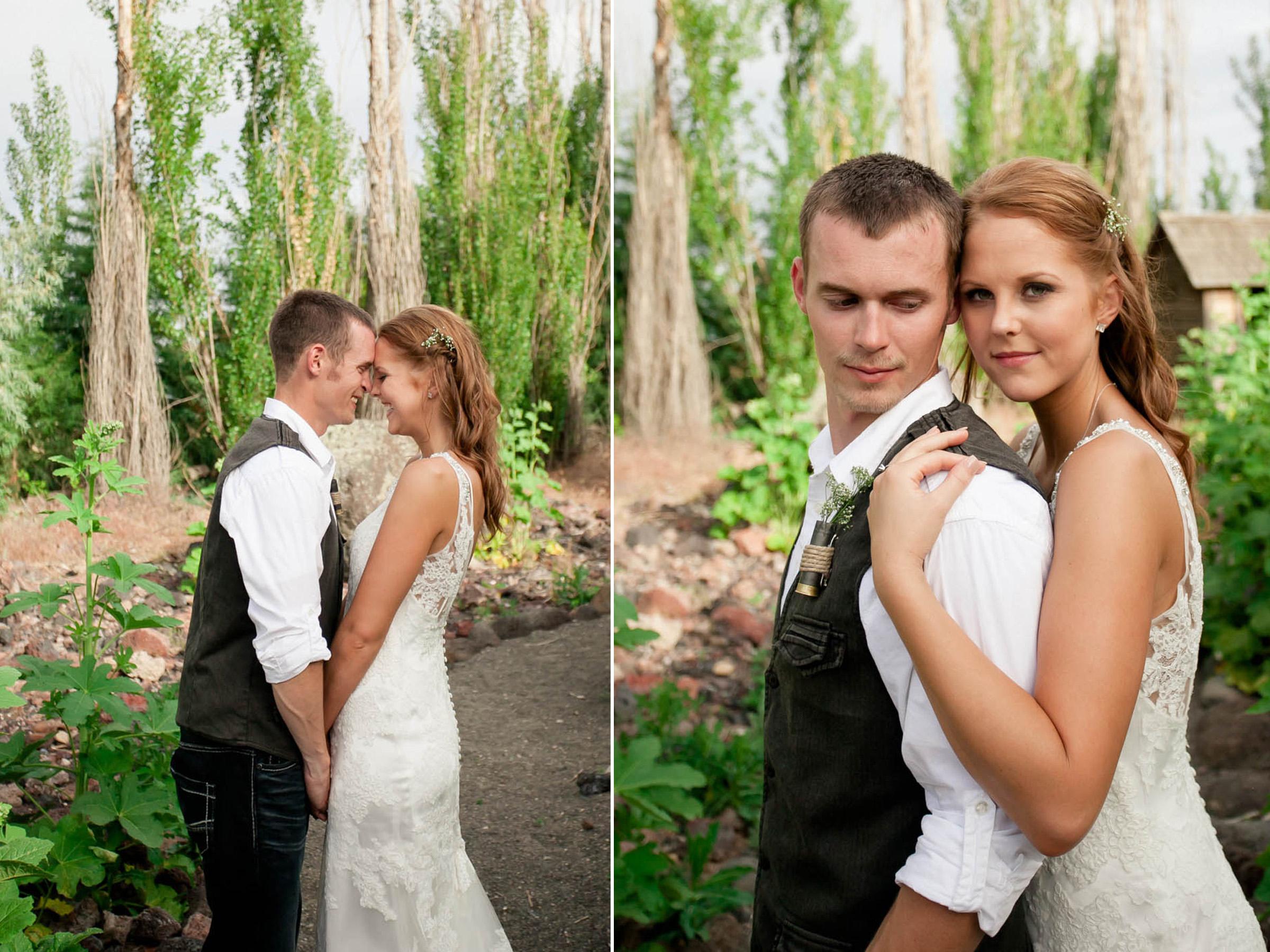 Still water hollow wedding  (54 of 60).jpg