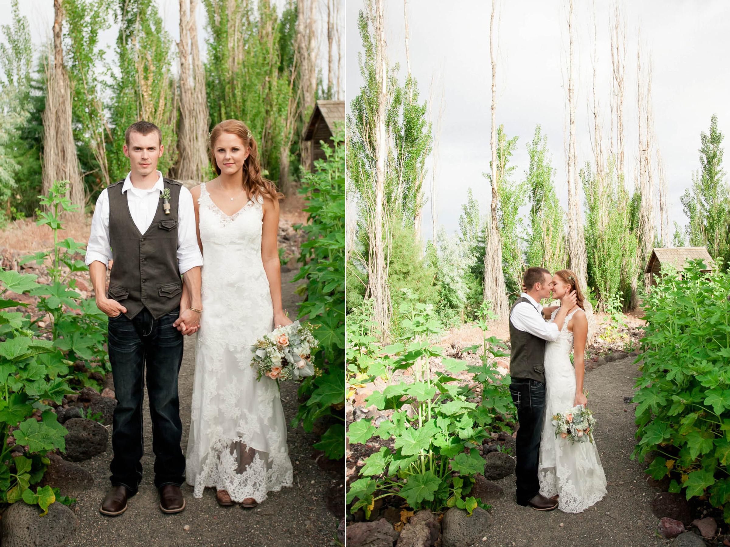 Still water hollow wedding  (58 of 60).jpg
