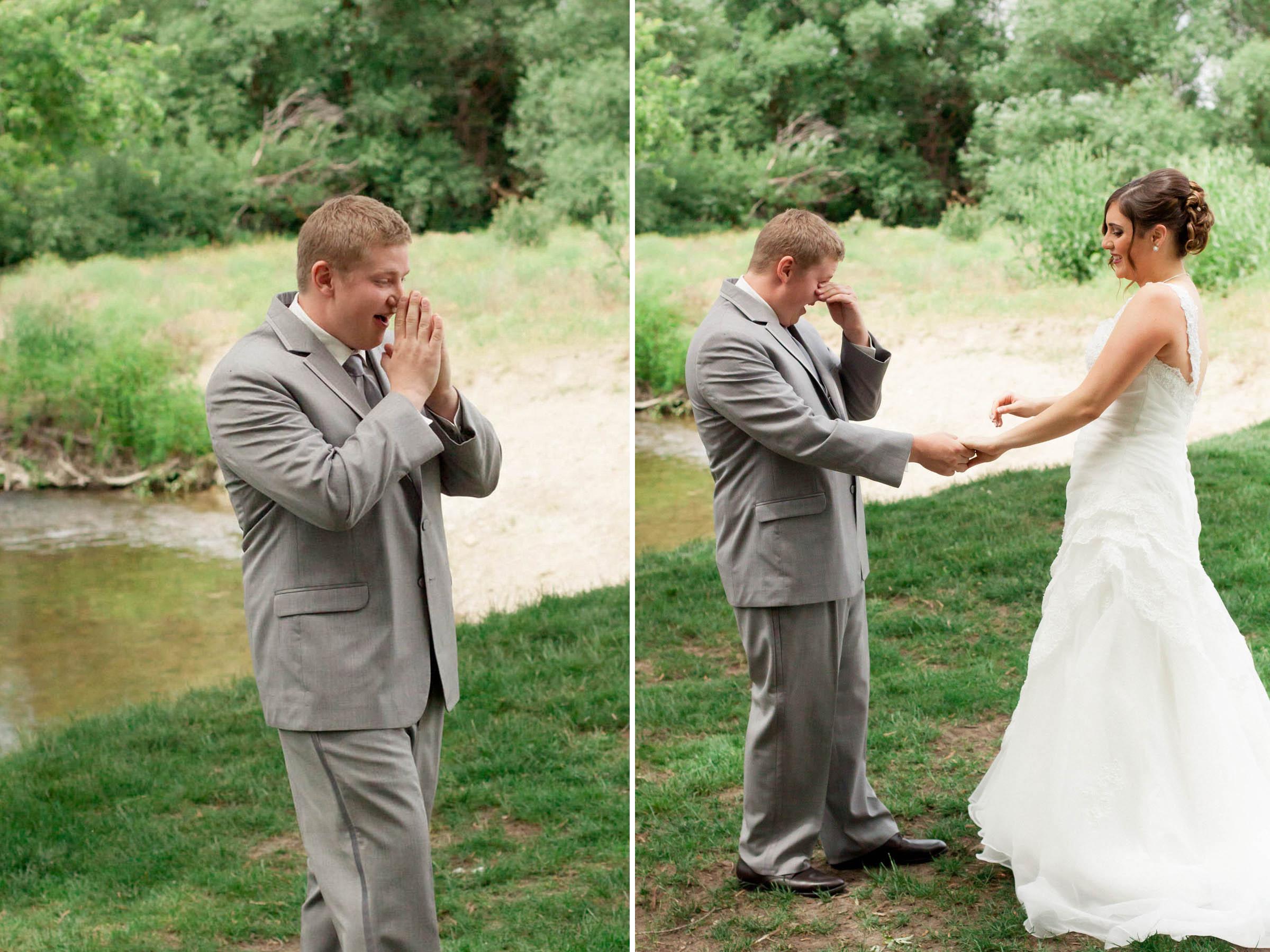 Still water hollow wedding  (5 of 58).jpg