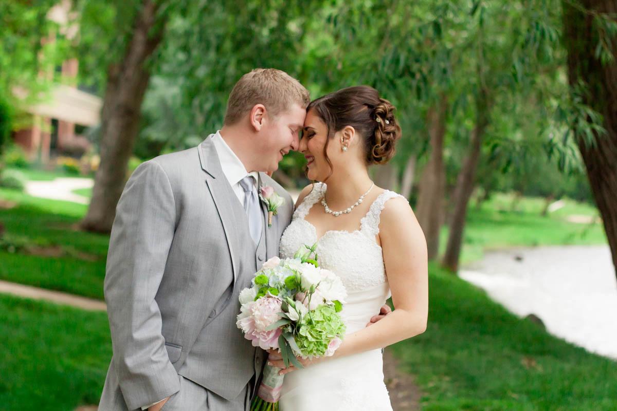Still water hollow wedding  (8 of 74).jpg