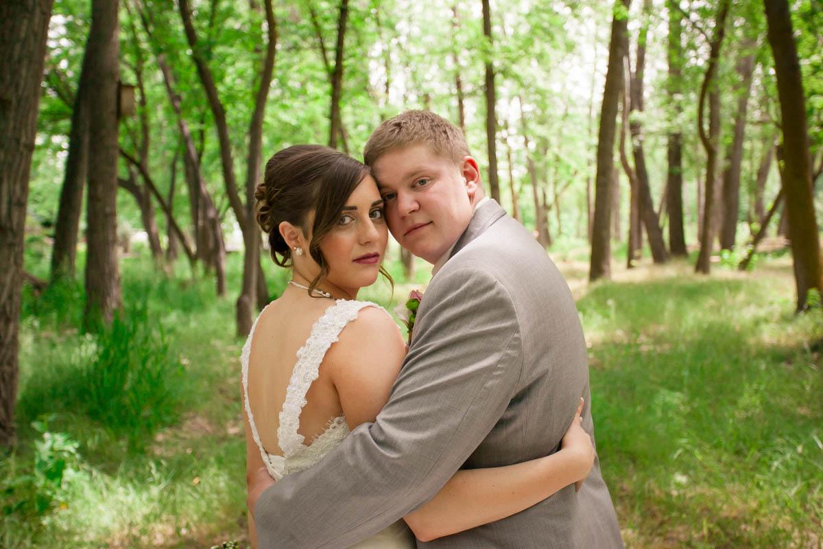 Still water hollow wedding  (10 of 74).jpg
