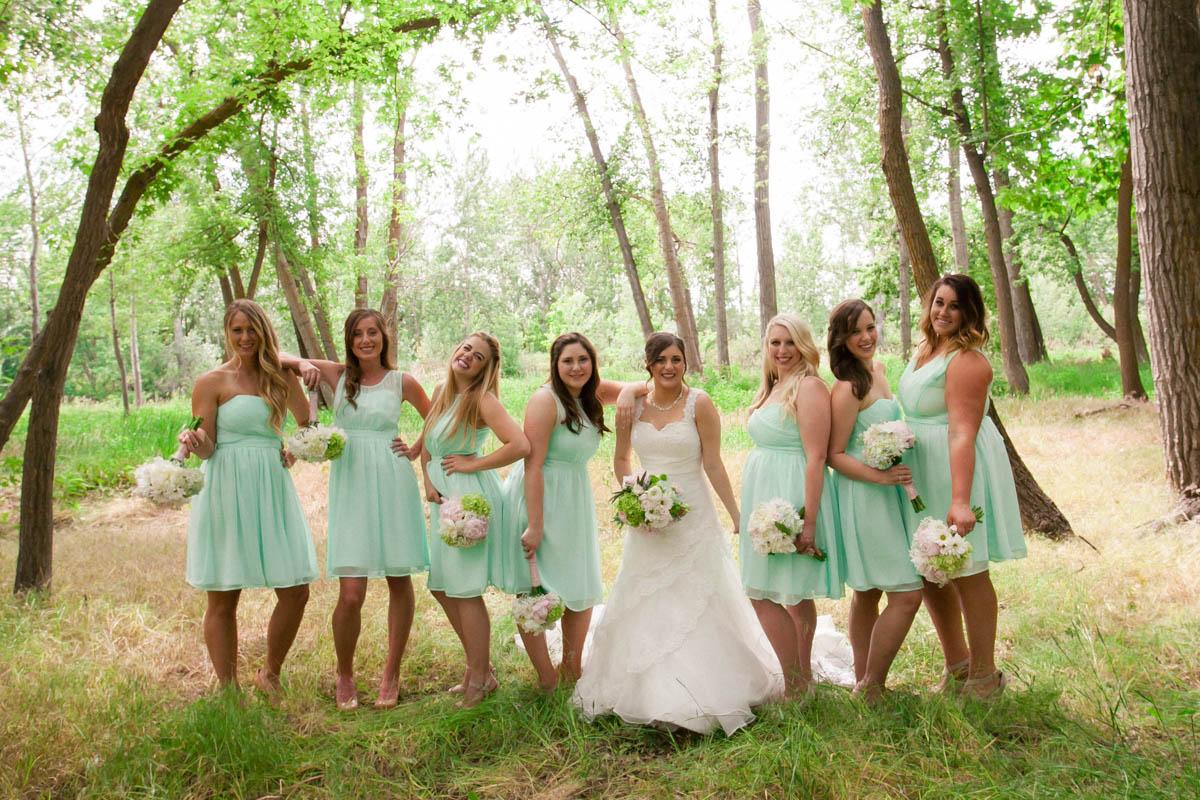 Still water hollow wedding  (16 of 74).jpg