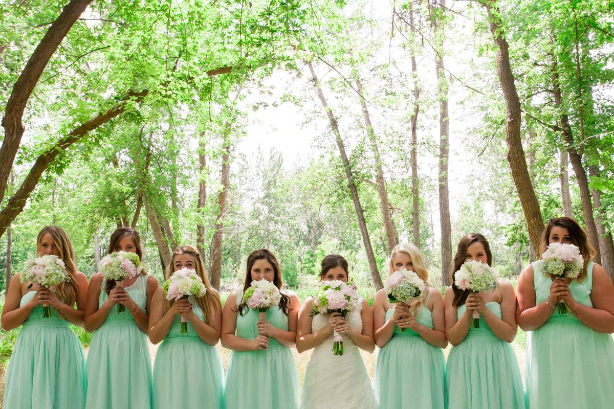 Still water hollow wedding  (18 of 74).jpg