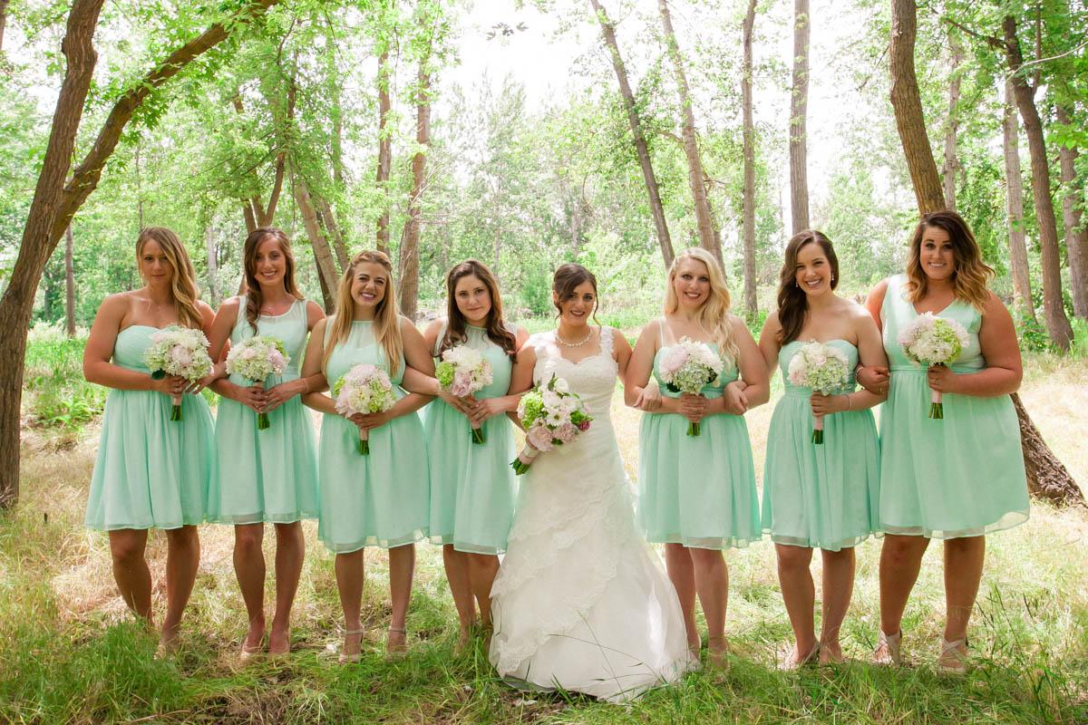 Still water hollow wedding  (19 of 74).jpg