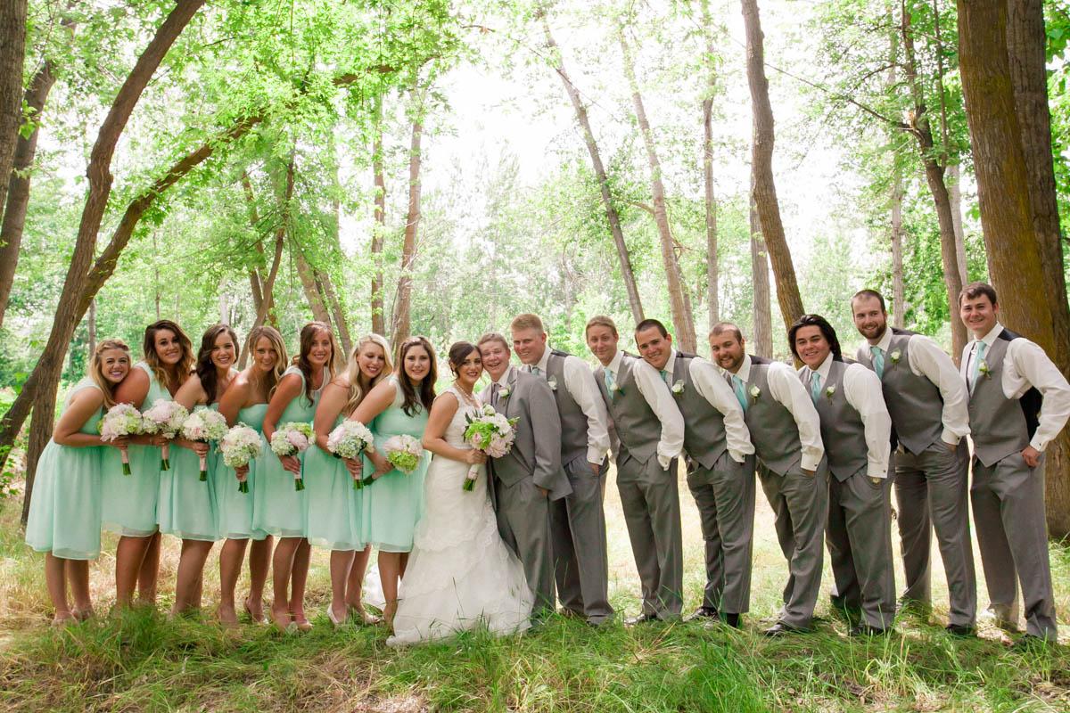 Still water hollow wedding  (21 of 74).jpg