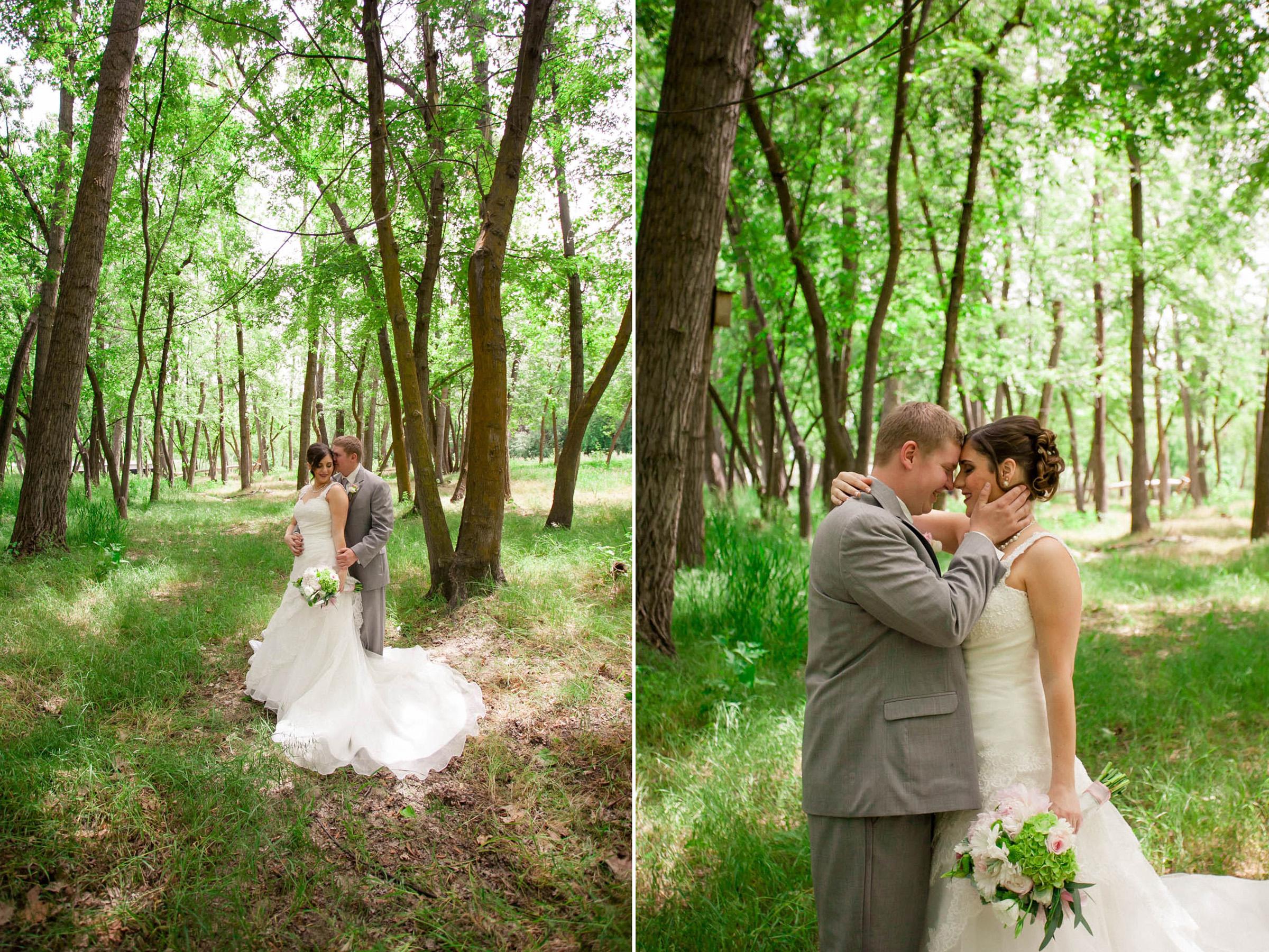 Still water hollow wedding  (20 of 58).jpg