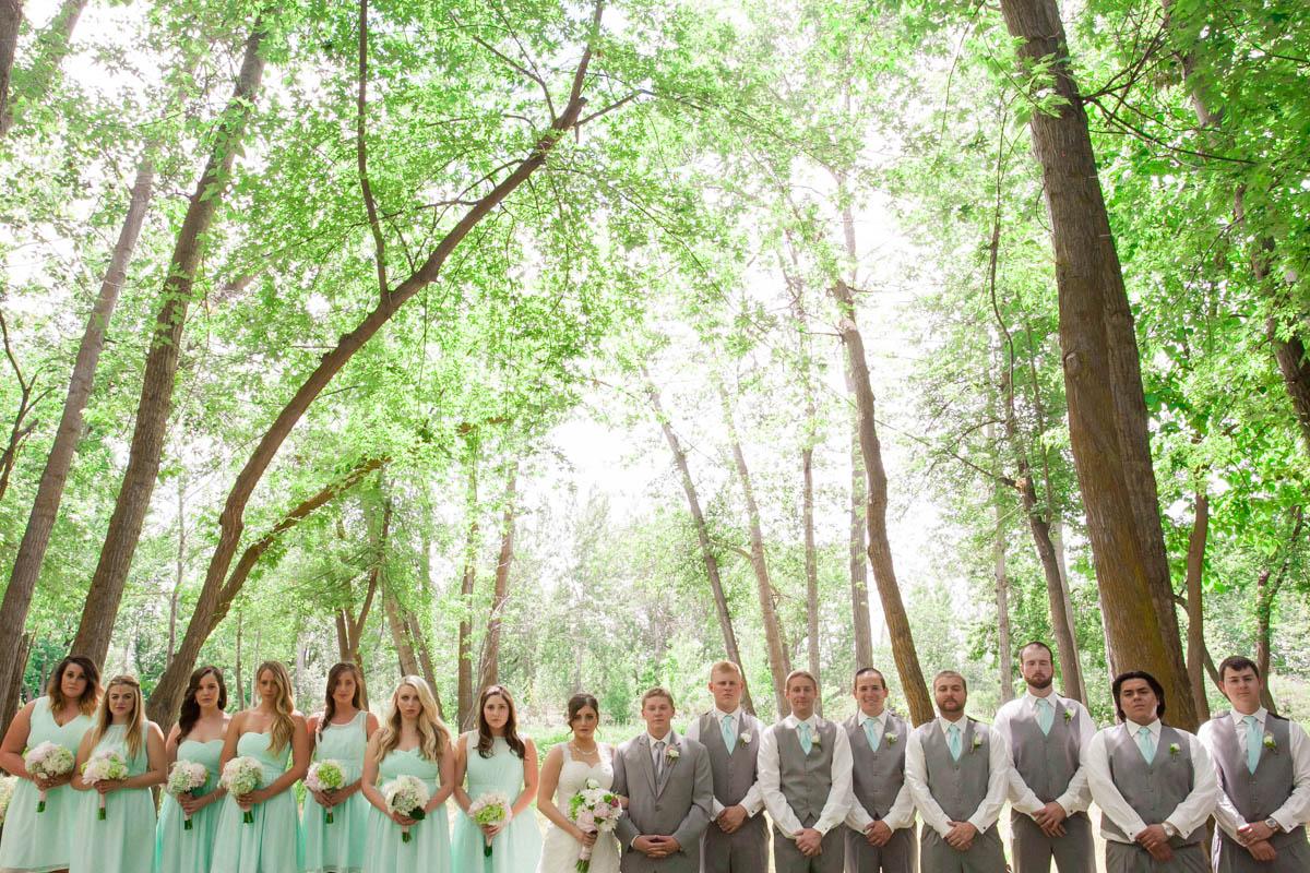 Still water hollow wedding  (23 of 74).jpg