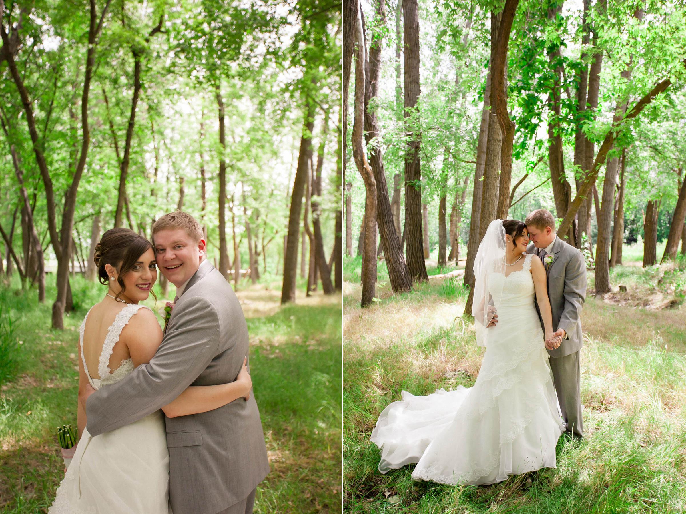 Still water hollow wedding  (24 of 58).jpg
