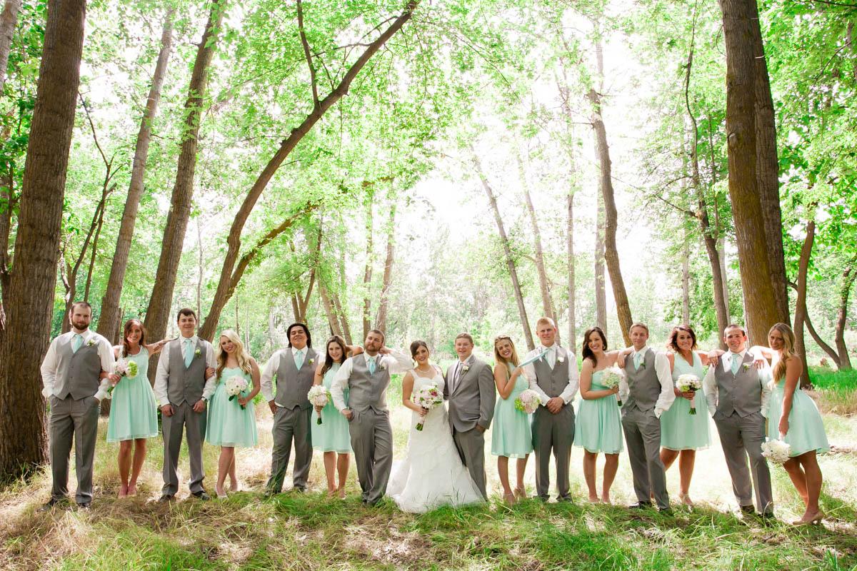 Still water hollow wedding  (24 of 74).jpg