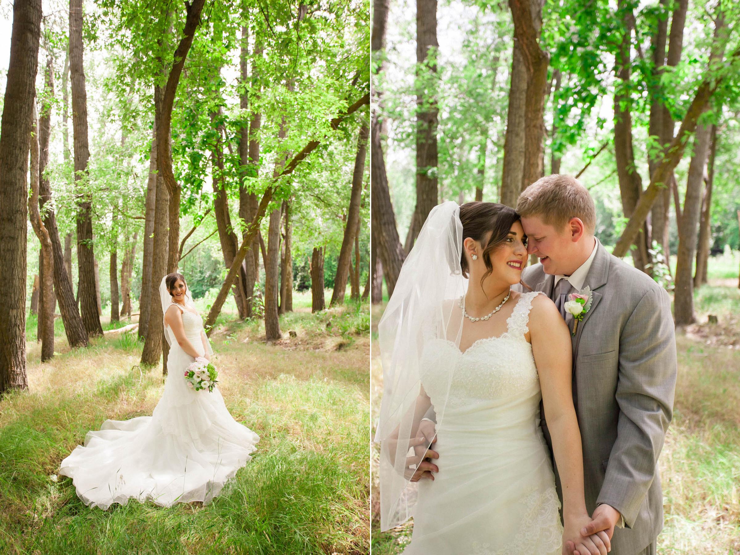 Still water hollow wedding  (25 of 58).jpg