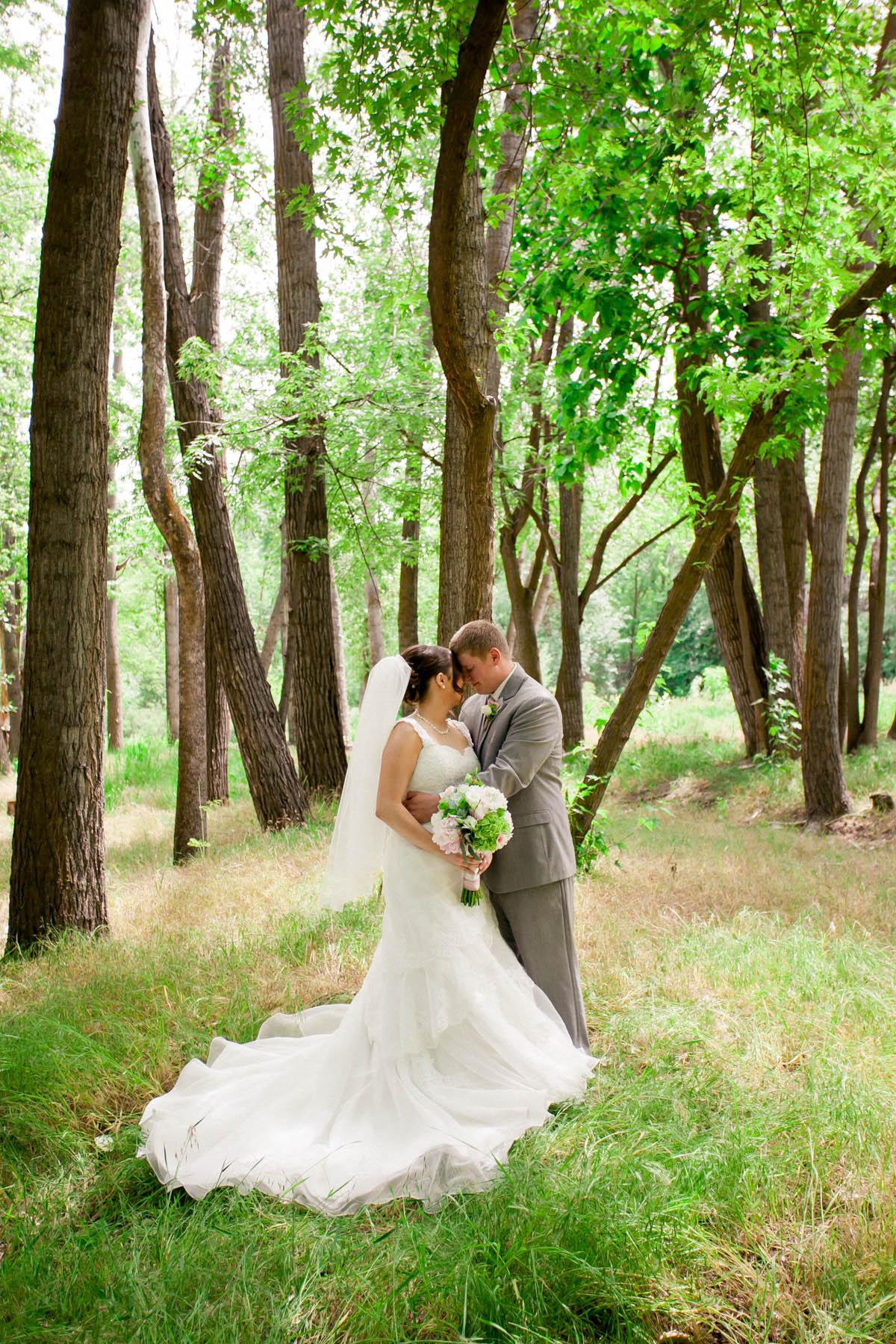 Still water hollow wedding  (27 of 58).jpg