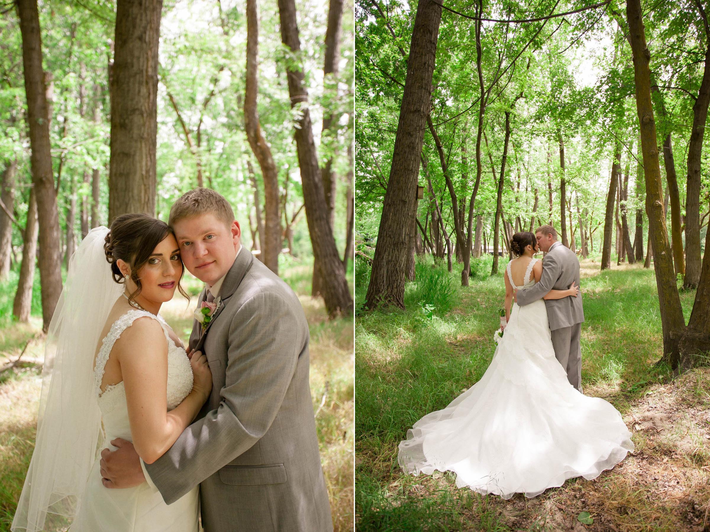 Still water hollow wedding  (29 of 58).jpg