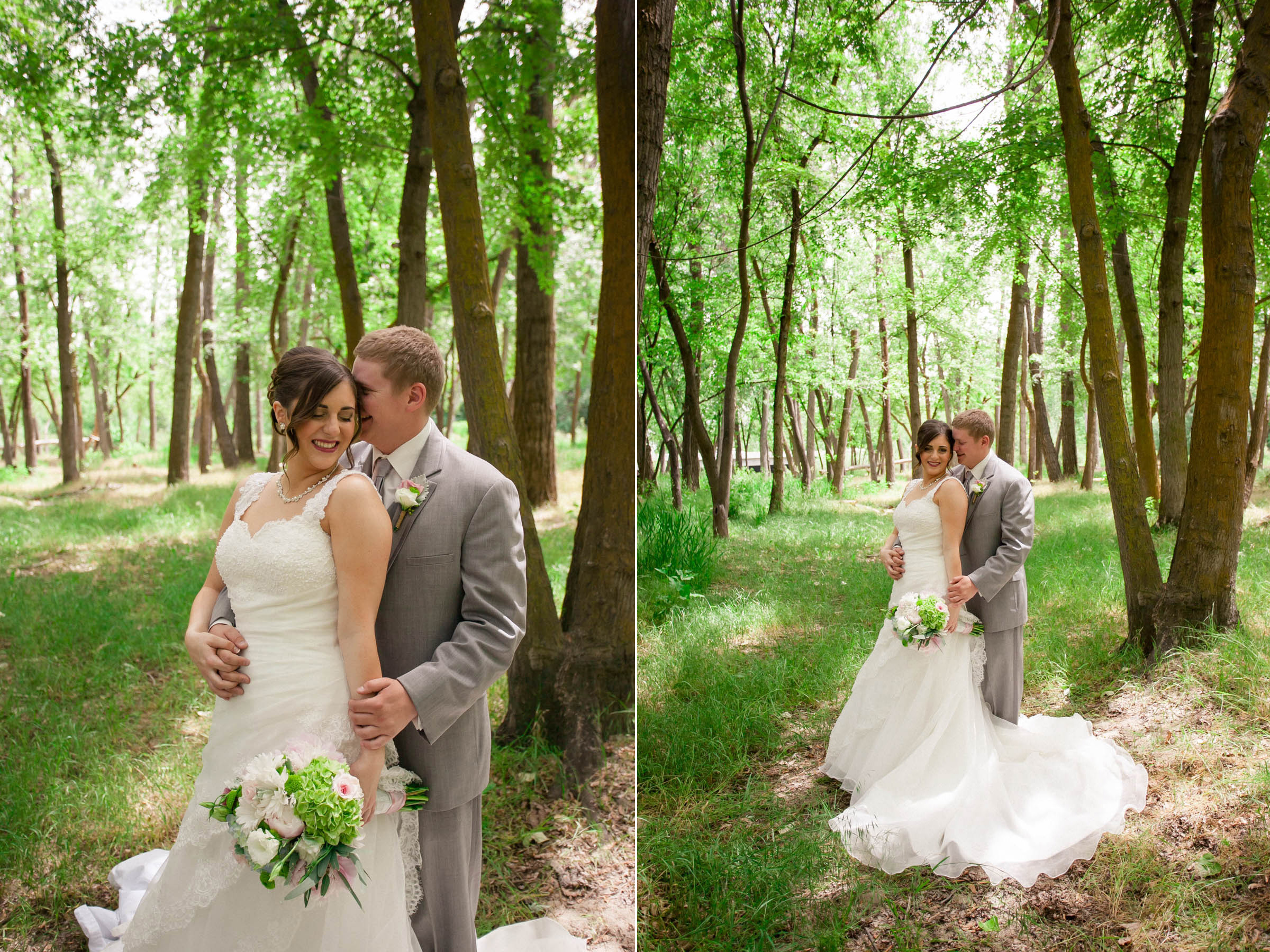 Still water hollow wedding  (22 of 58).jpg