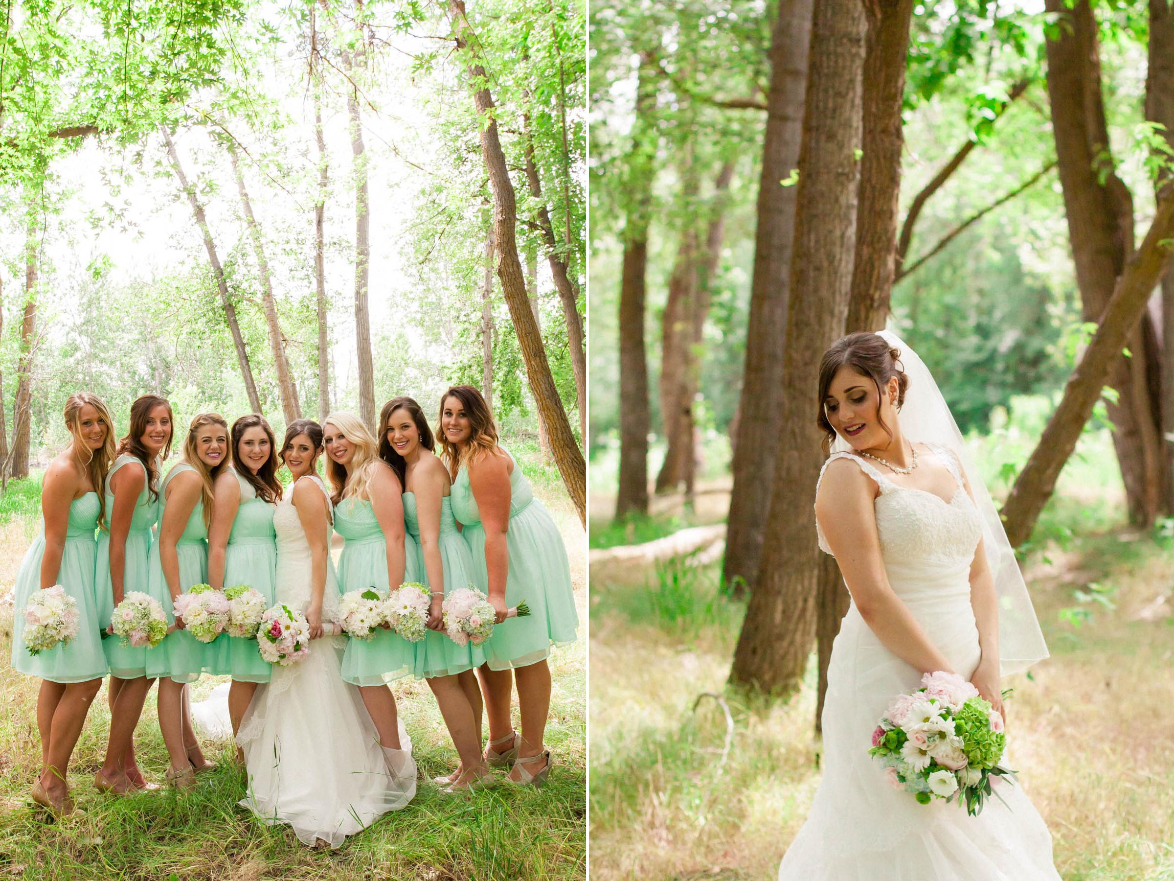 Still water hollow wedding  (32 of 58).jpg