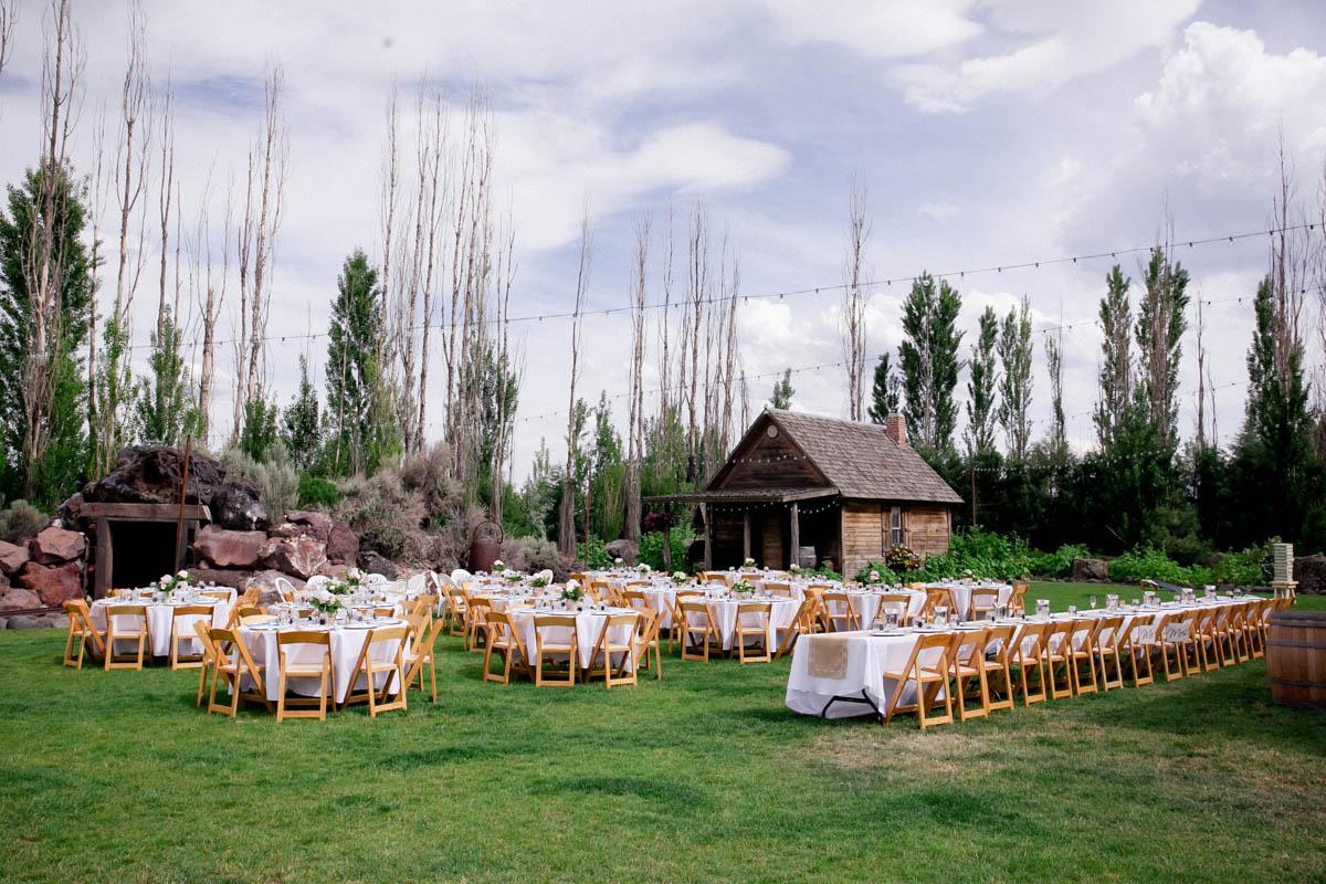 Still water hollow wedding  (34 of 74).jpg