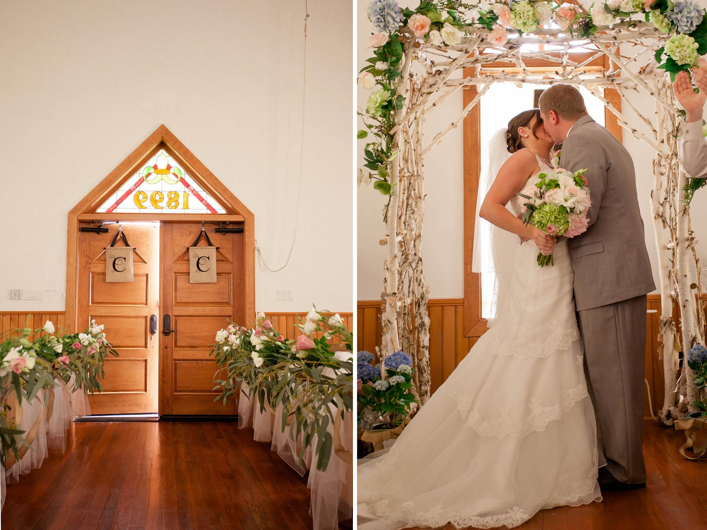 Still water hollow wedding  (34 of 58).jpg
