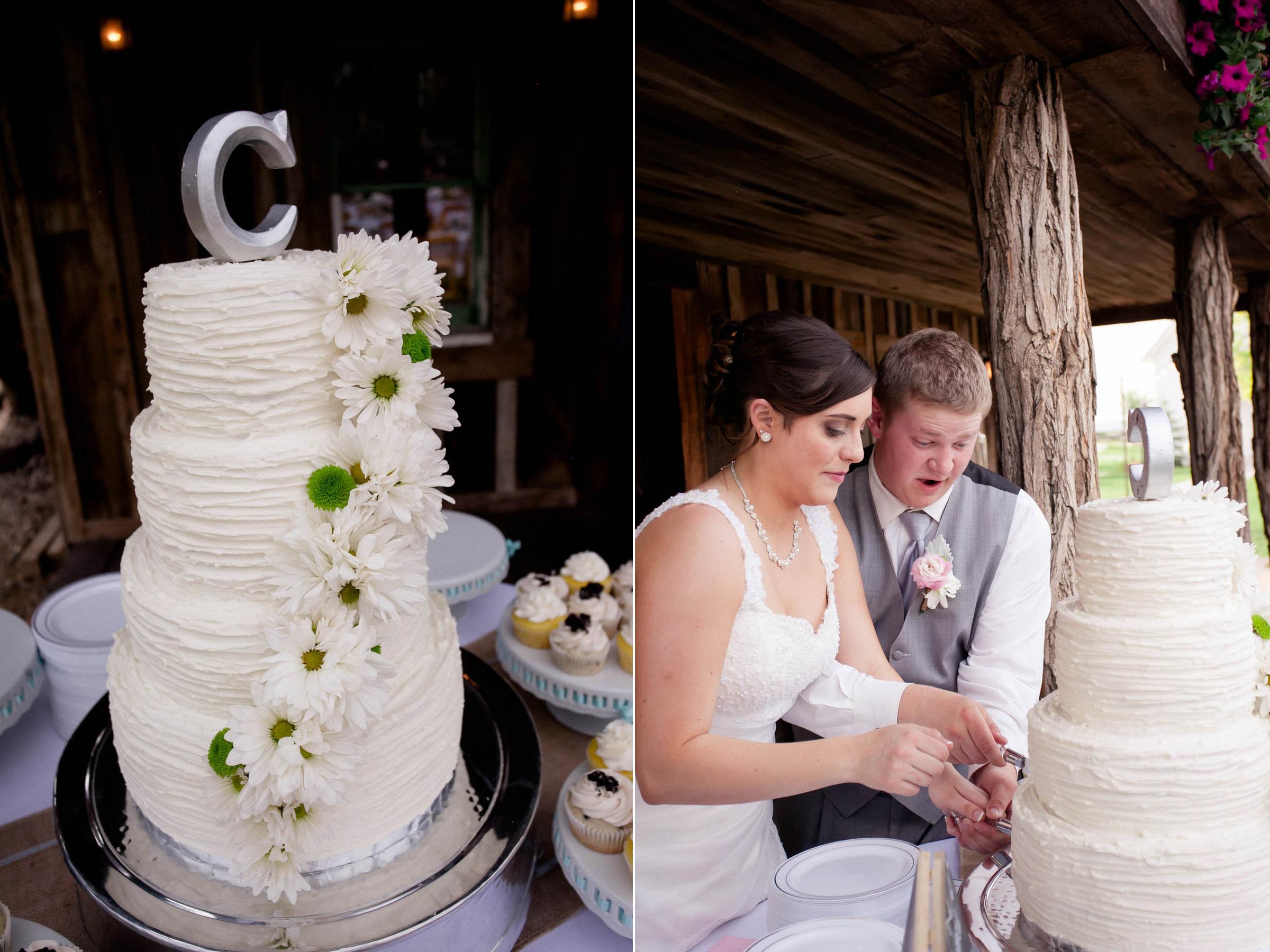 Still water hollow wedding  (39 of 58).jpg