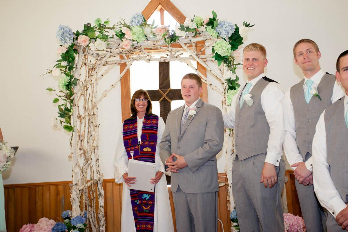 Still water hollow wedding  (39 of 74).jpg