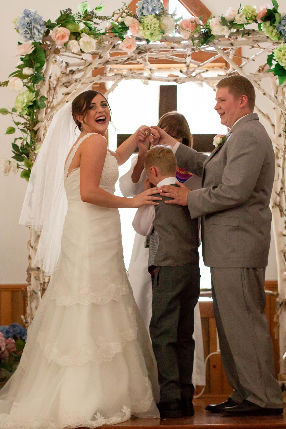 Still water hollow wedding  (41 of 58).jpg