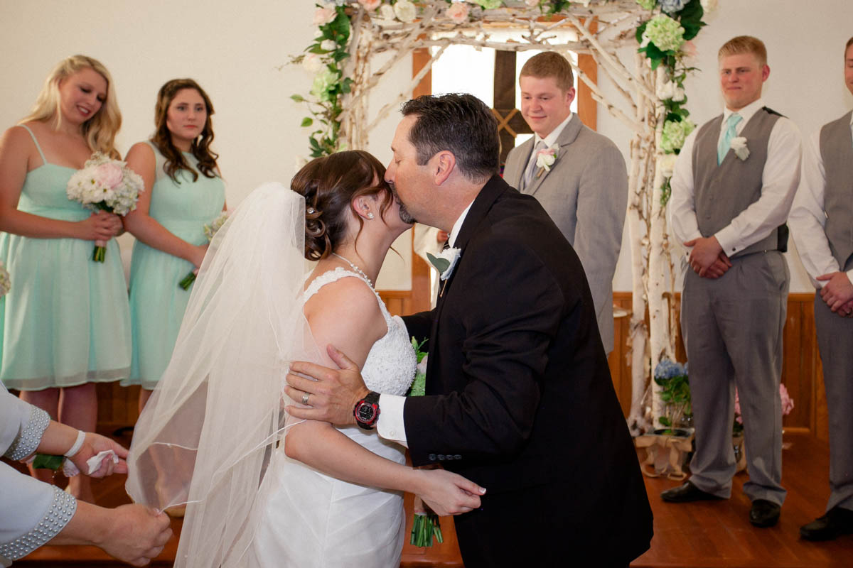 Still water hollow wedding  (42 of 74).jpg