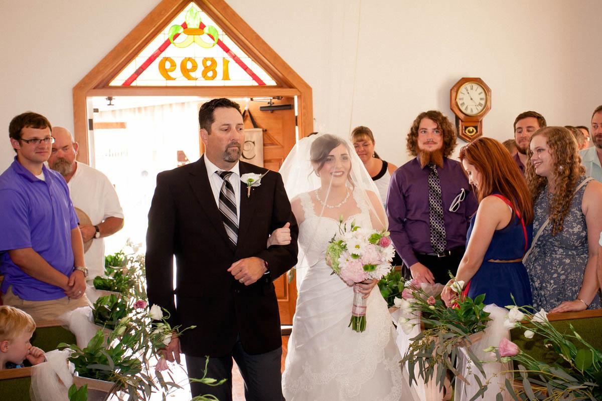Still water hollow wedding  (41 of 74).jpg