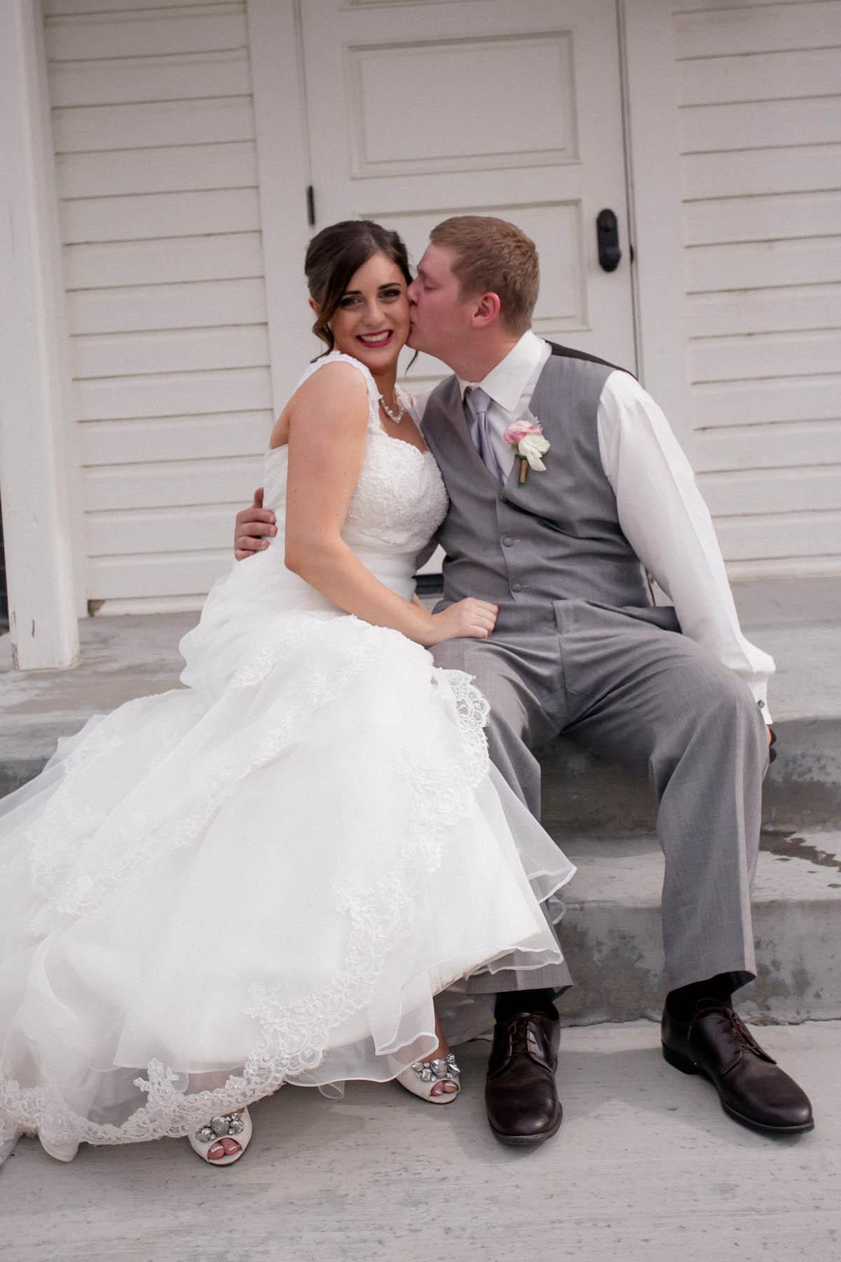 Still water hollow wedding  (44 of 58).jpg