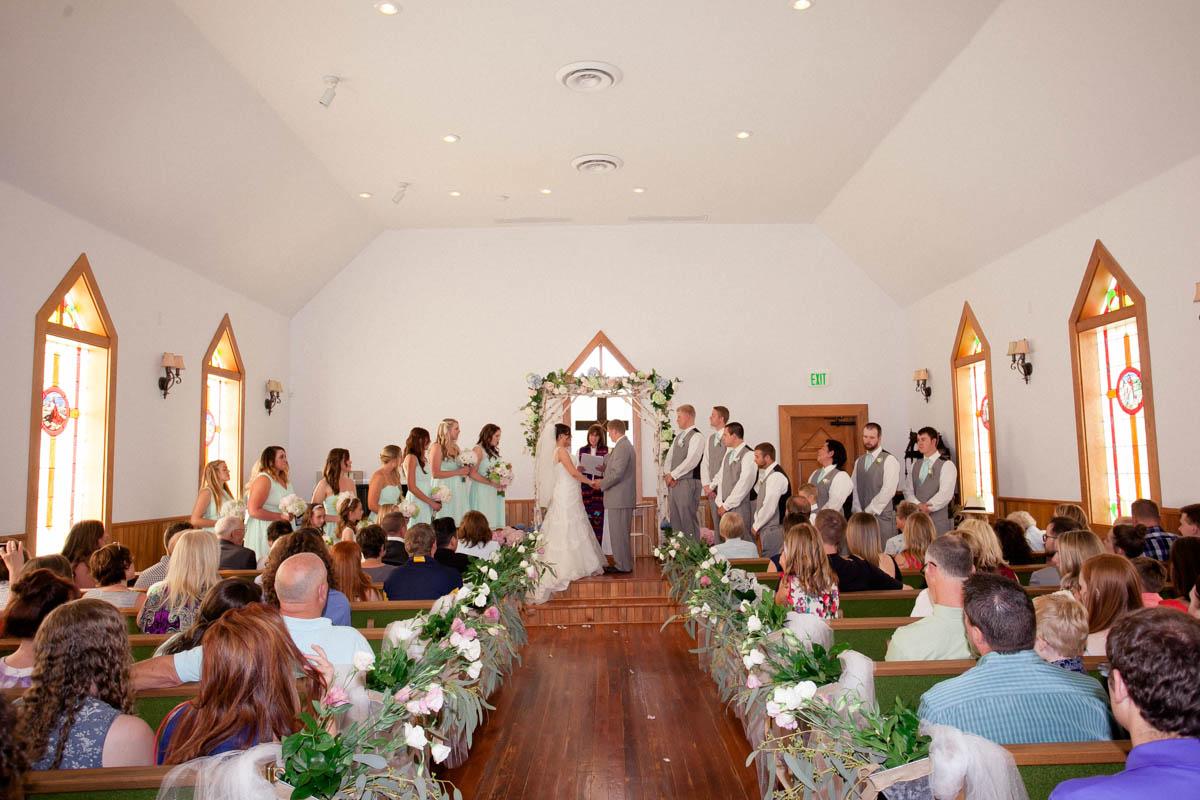 Still water hollow wedding  (43 of 74).jpg