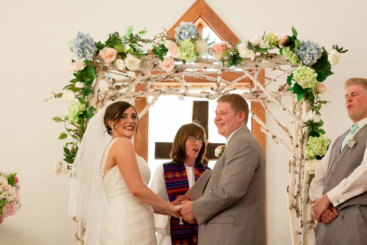 Still water hollow wedding  (45 of 74).jpg