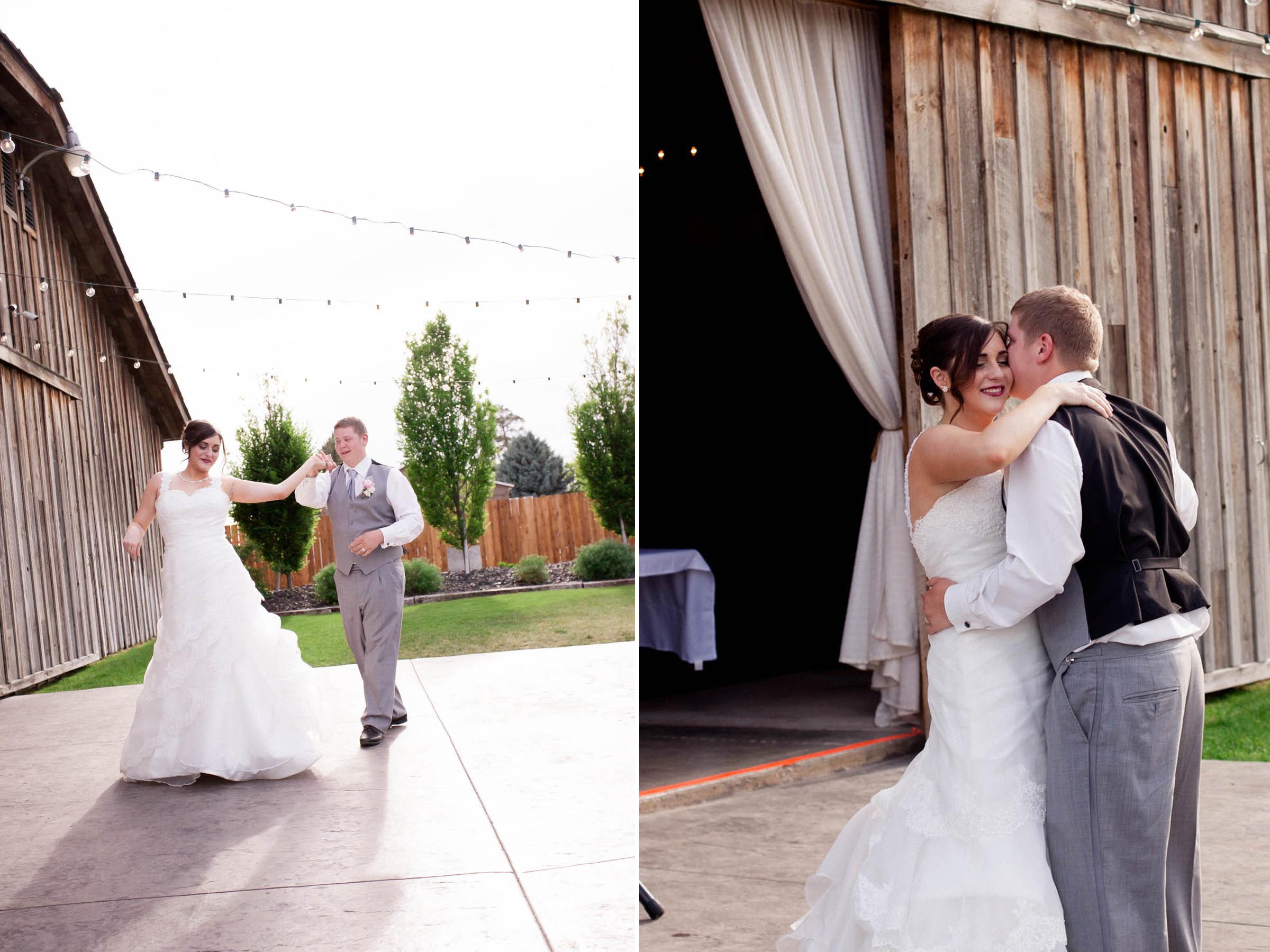 Still water hollow wedding  (48 of 58).jpg