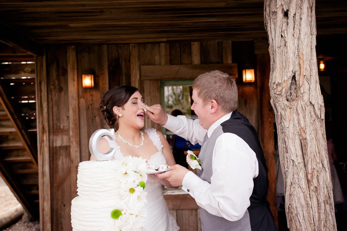 Still water hollow wedding  (55 of 74).jpg
