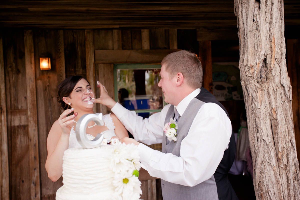 Still water hollow wedding  (56 of 74).jpg