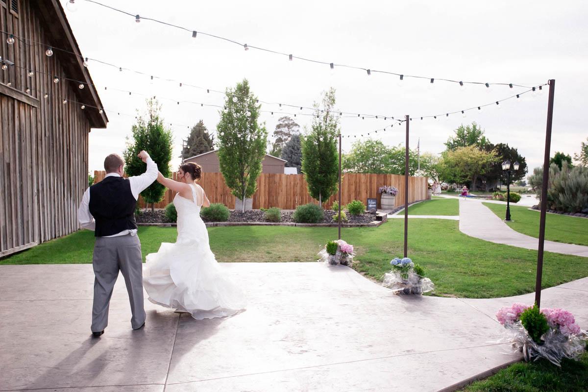 Still water hollow wedding  (58 of 74).jpg