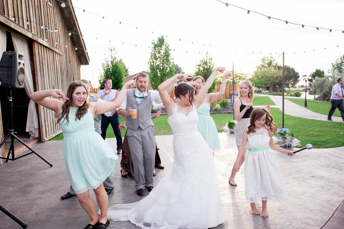 Still water hollow wedding  (65 of 74).jpg