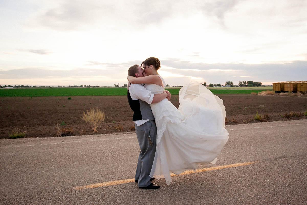 Still water hollow wedding  (68 of 74).jpg