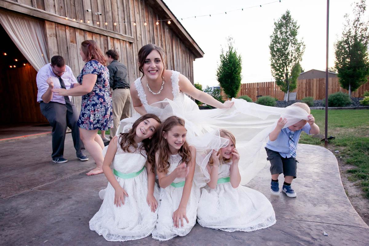 Still water hollow wedding  (69 of 74).jpg