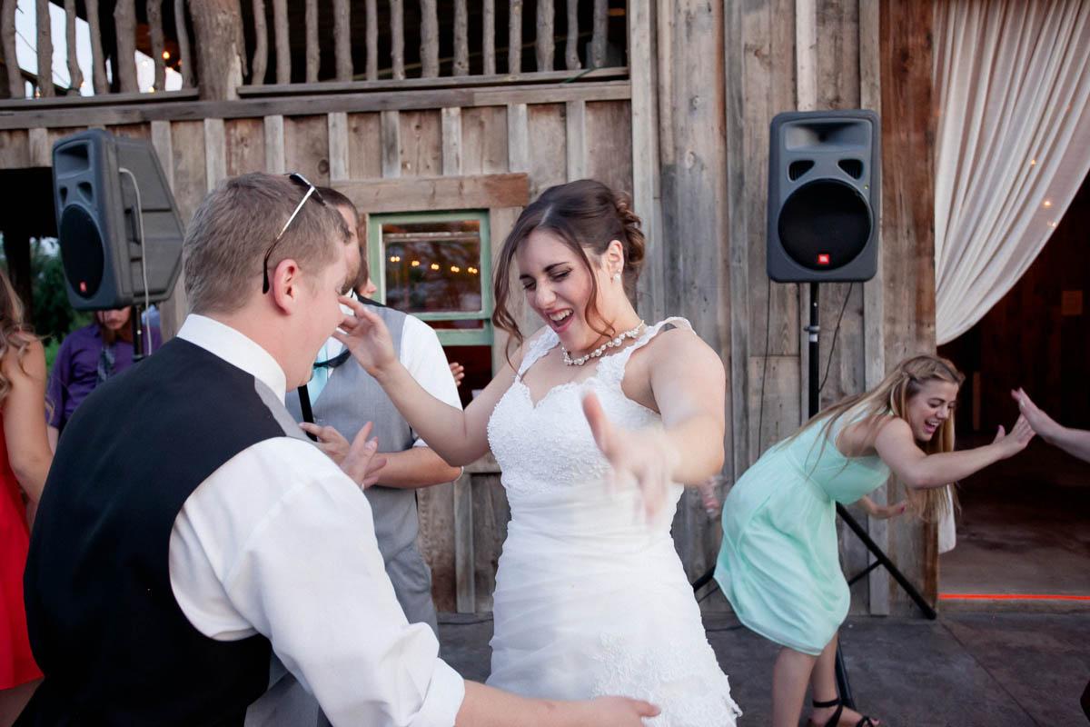 Still water hollow wedding  (71 of 74).jpg