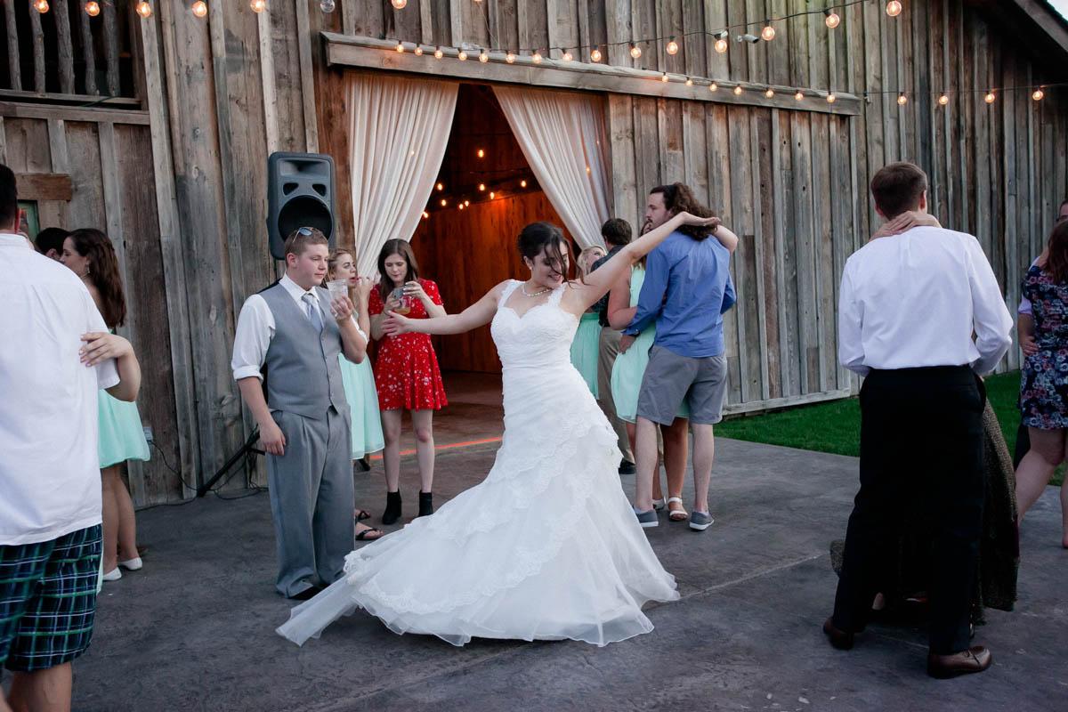 Still water hollow wedding  (72 of 74).jpg