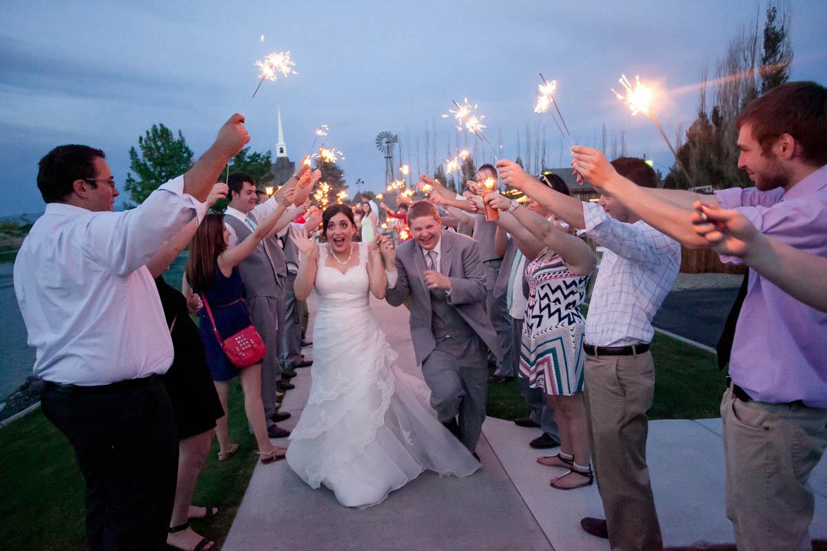 Still water hollow wedding  (74 of 74).jpg