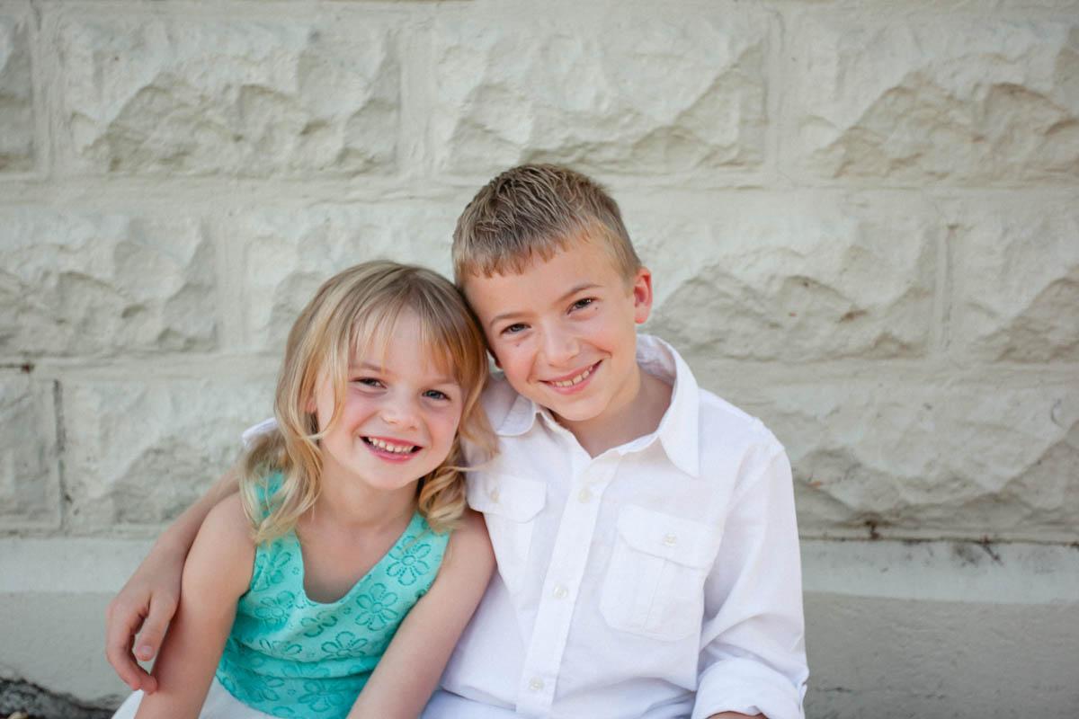 boise family photographer (4 of 18).jpg