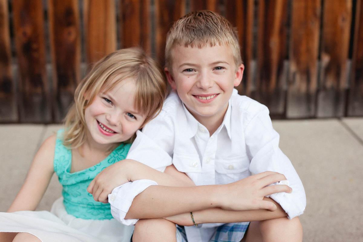 boise family photographer (5 of 18).jpg